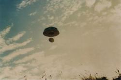 10 Mars 1993 Maslin Beach, Australie 3