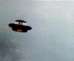 24 Avril 1993 Ocotlan, Jalisco, Mexique