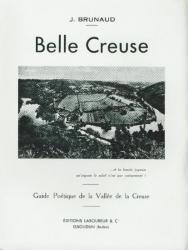 Belle Creuse