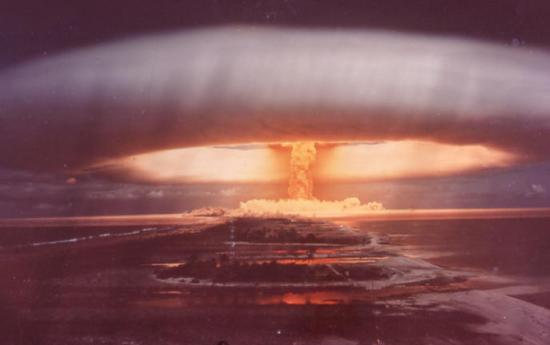 http://s2.e-monsite.com/2010/01/08/11/Bombe-H.jpg