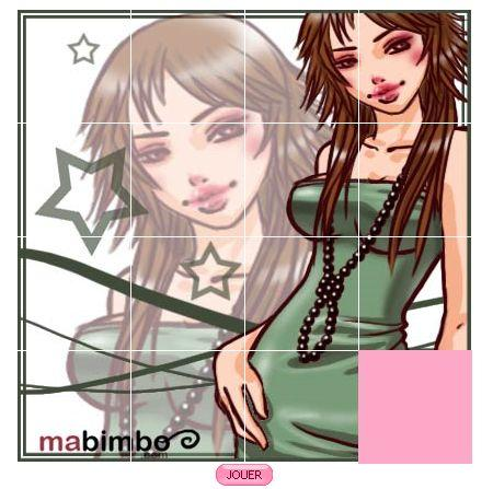 http://s2.e-monsite.com/2010/01/09/03/resize_550_550//puzzle-image-02.jpg