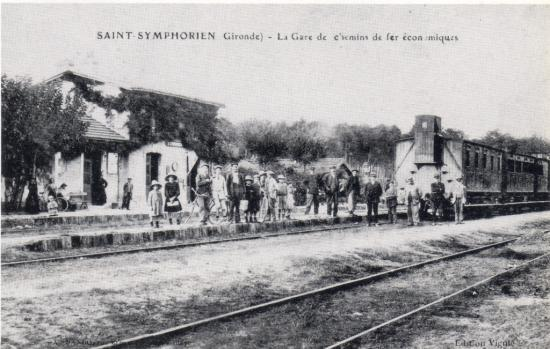 Saint-Symphorien 3