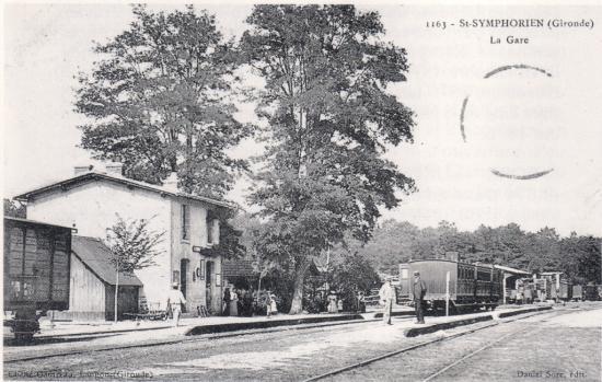 Saint-Symphorien 8