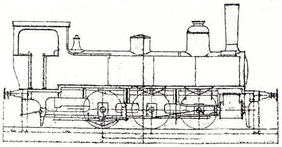 030T 3020 à 3023