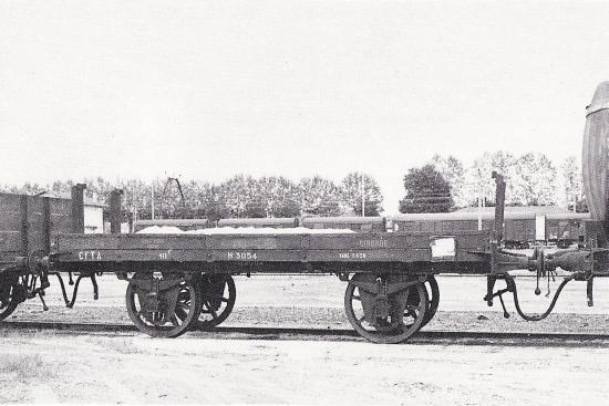 Plat H-3054