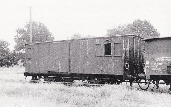 Df-832