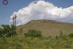 22 Juin 2005 Golden, Colorado, Usa