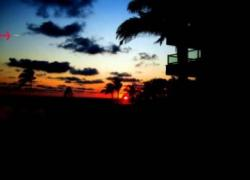 13 Déc. 2005 Acapulco, Mexique