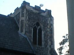 18 Nov. 2005 Norwich, Angleterre