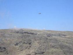 22 Sept. 2006 Huaytara, Pérou