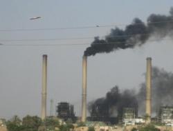 Mai 2006 Bagdad, Irak 2