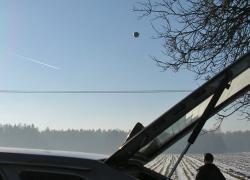 8 Janv.  2006 Zdany, Pologne 3