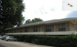 Juil. 2007 Texas, Usa