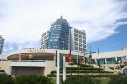 Palace Conrad