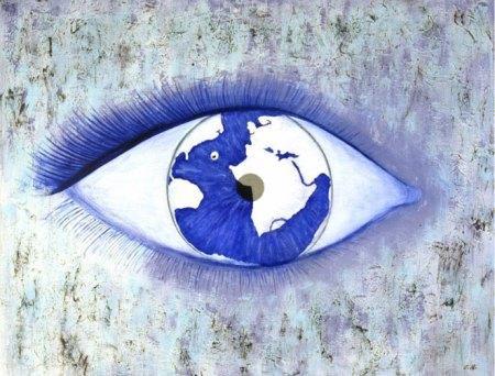 L'esprit et le monde - J McDowel