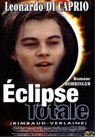 Éclipse totale (Rimbaud-Verlaine) Clipse-totale