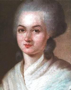 olympe de gouges Olympe de gouges (montauban, francia, 7 de mayo de 1748-parís, 3 de noviembre de 1793) es el seudónimo de marie gouze, escritora, dramaturga, panfletista y filósofa política francesa, autora de la declaración de los derechos de la mujer y de la ciudadana ().