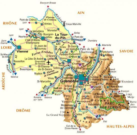 site de rencontre gratuit et fiable Villeneuve-d'Ascq