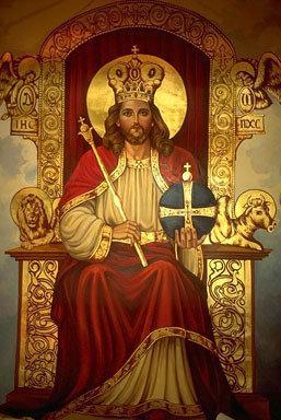 Le Notre Père, en image ! Fj0506-copie-1