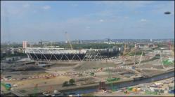 10 Mai 2009 Londres, Angleterre