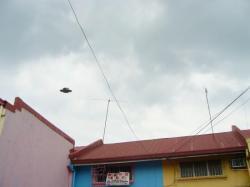 03 Avril 2009 Philippine
