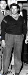 Gilbert Caturla