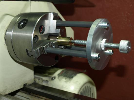 R alisation outils - Scarificateur fait maison ...