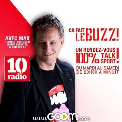 Site de rencontre fun radio