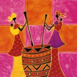 Recette africaine