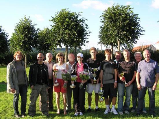 tournoi 2008