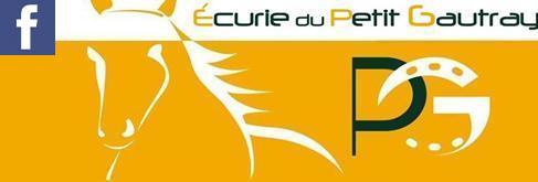 Le Petit Gautray sur Facebook!
