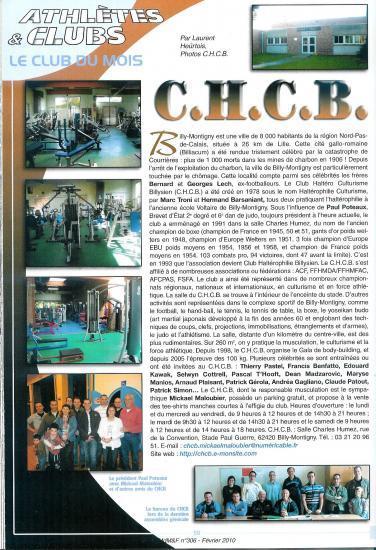 N°306 PAGE 50