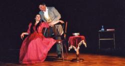 Juliette&VictorHugo
