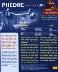 Festival Nuits de la Mayenne