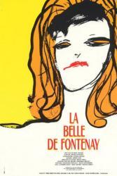 Affiche.BelleFontenay