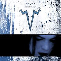 DEVAR - Alternate endings
