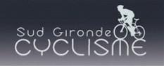 Sud-Gironde Cyclisme : www.sudgironde-cyclisme.net