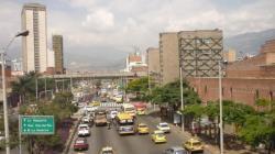 Medellin - vista 3