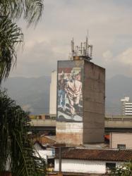 Medellin - vista 2