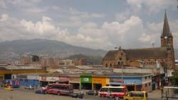 Medellin - vista 1