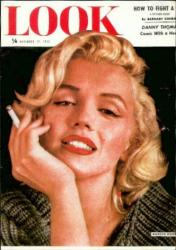 http://s2.e-monsite.com/2010/02/03/04/resize_250_250//marilyn_cigarette-e4dc9.jpg