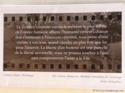 Citation Victor Schoelcher