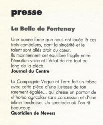 ArticleBelleDeFontenay(2)