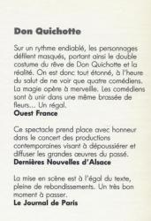 Articles3DonQui