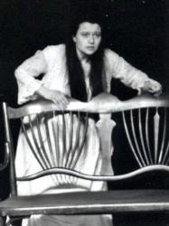 R.Lebrun(JulietteBc