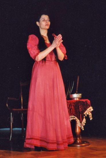 R.Lebrun(JulietteDrouet)