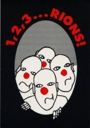 Affiche.123RIONS
