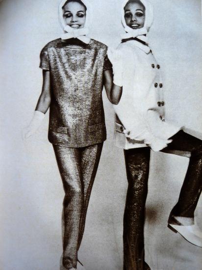3 1960 2000. Black Bedroom Furniture Sets. Home Design Ideas