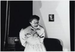 R.Lebrun(LaClocharde)
