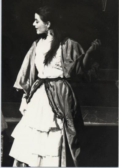R.Lebrun(Dorimène)